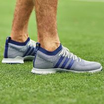 b704beaeca6583 Buying authentic Adidas Adidas Golf Tour360 Knit Socks A pedal men s golf  shoes