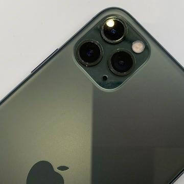 最猛降价!9月11发布iPhone11