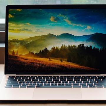 多款Mac外接显卡发布!AMD显卡支持