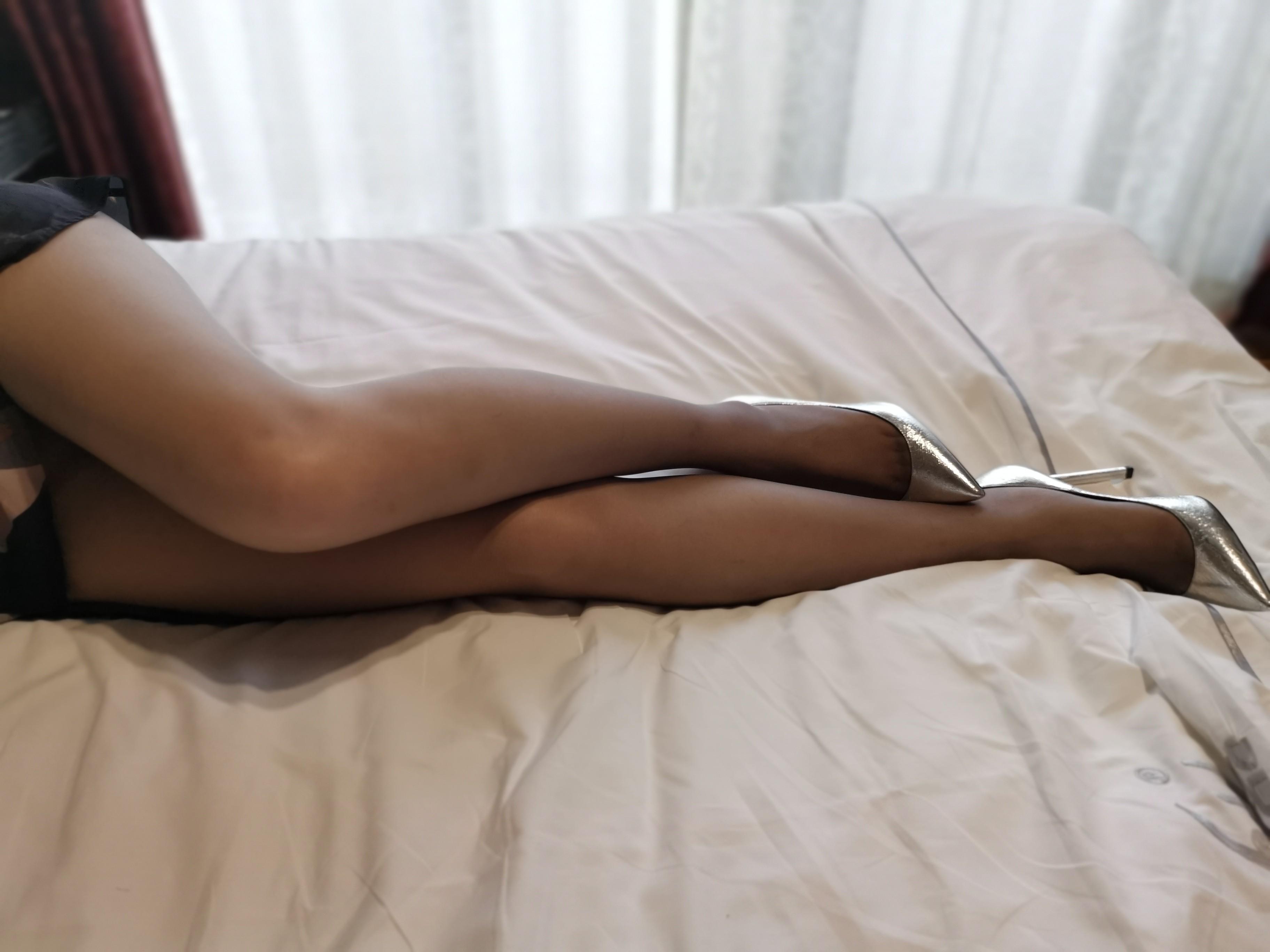 真棒的丝袜.美美哒